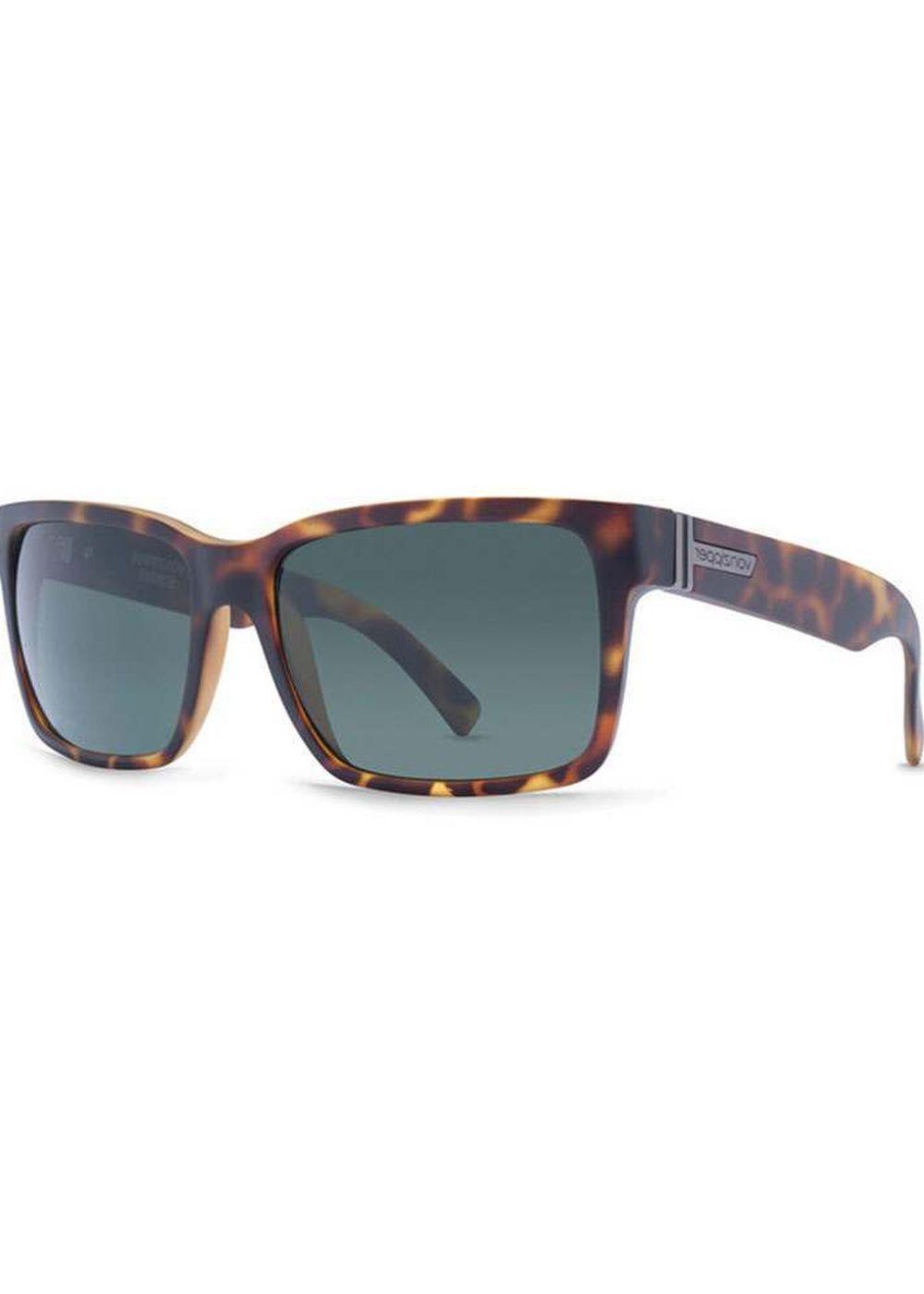 vonzipper-elmore-sunglasses-tort-satinvint-grey