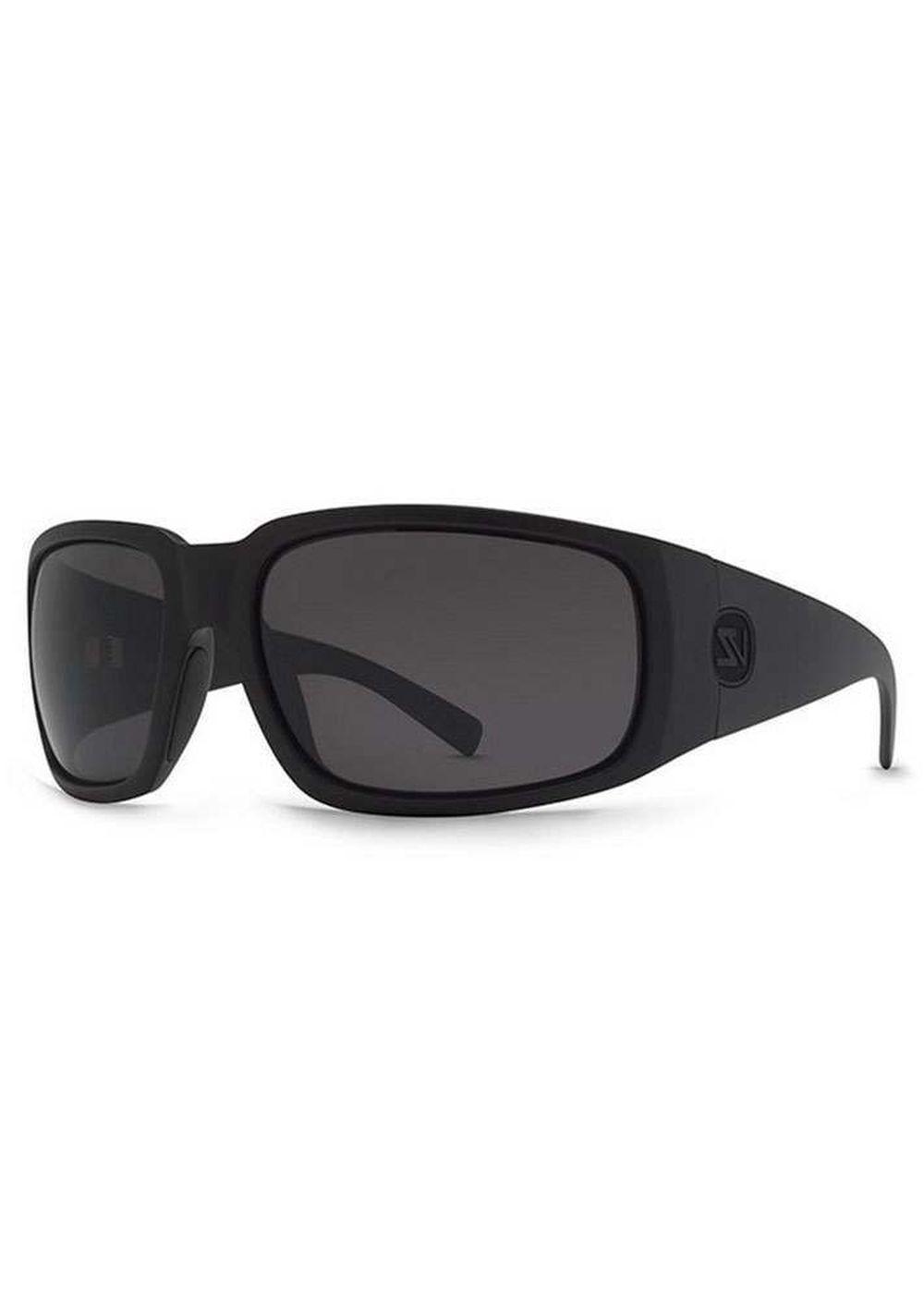 vonzipper-palooka-sunglasses-black-satingrey