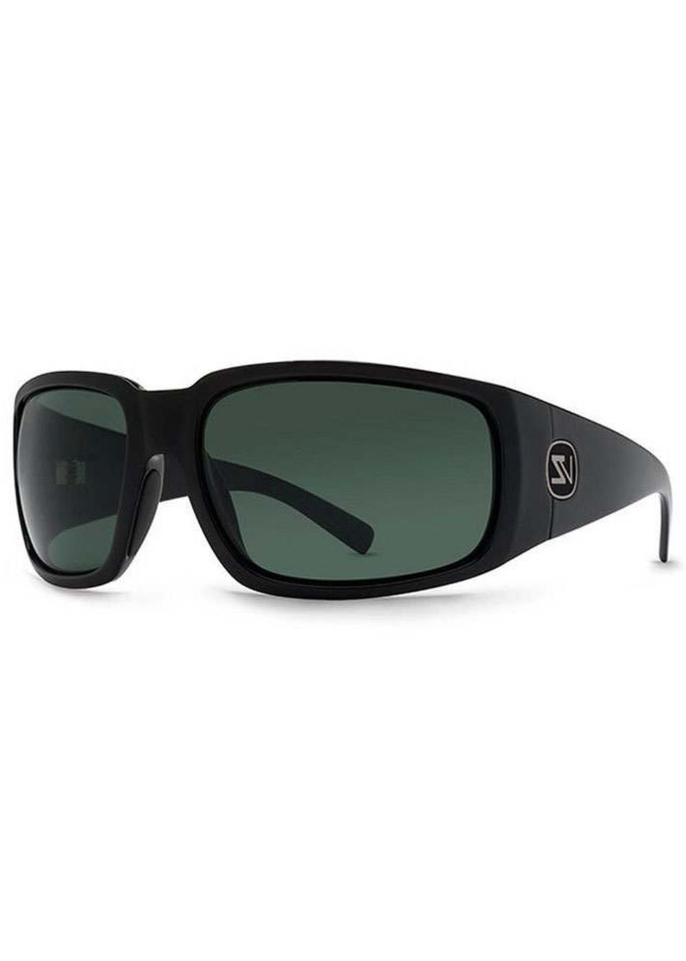 vonzipper-palooka-sunglasses-black-glossvint-grey