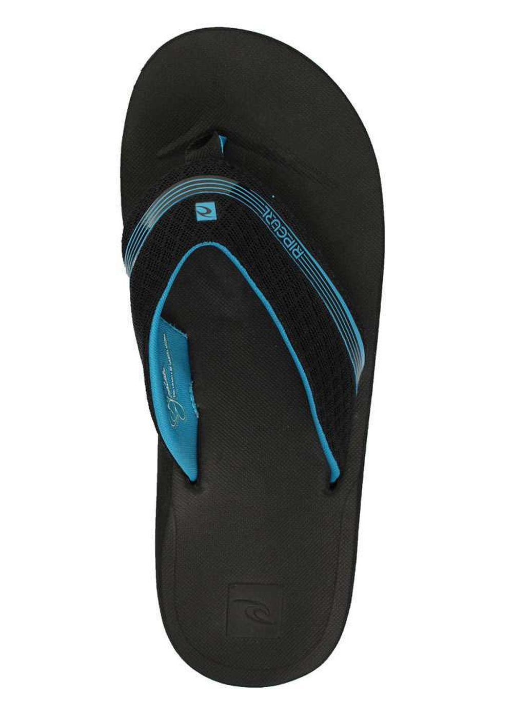 ripcurl-the-twenty-sandals-blackblue