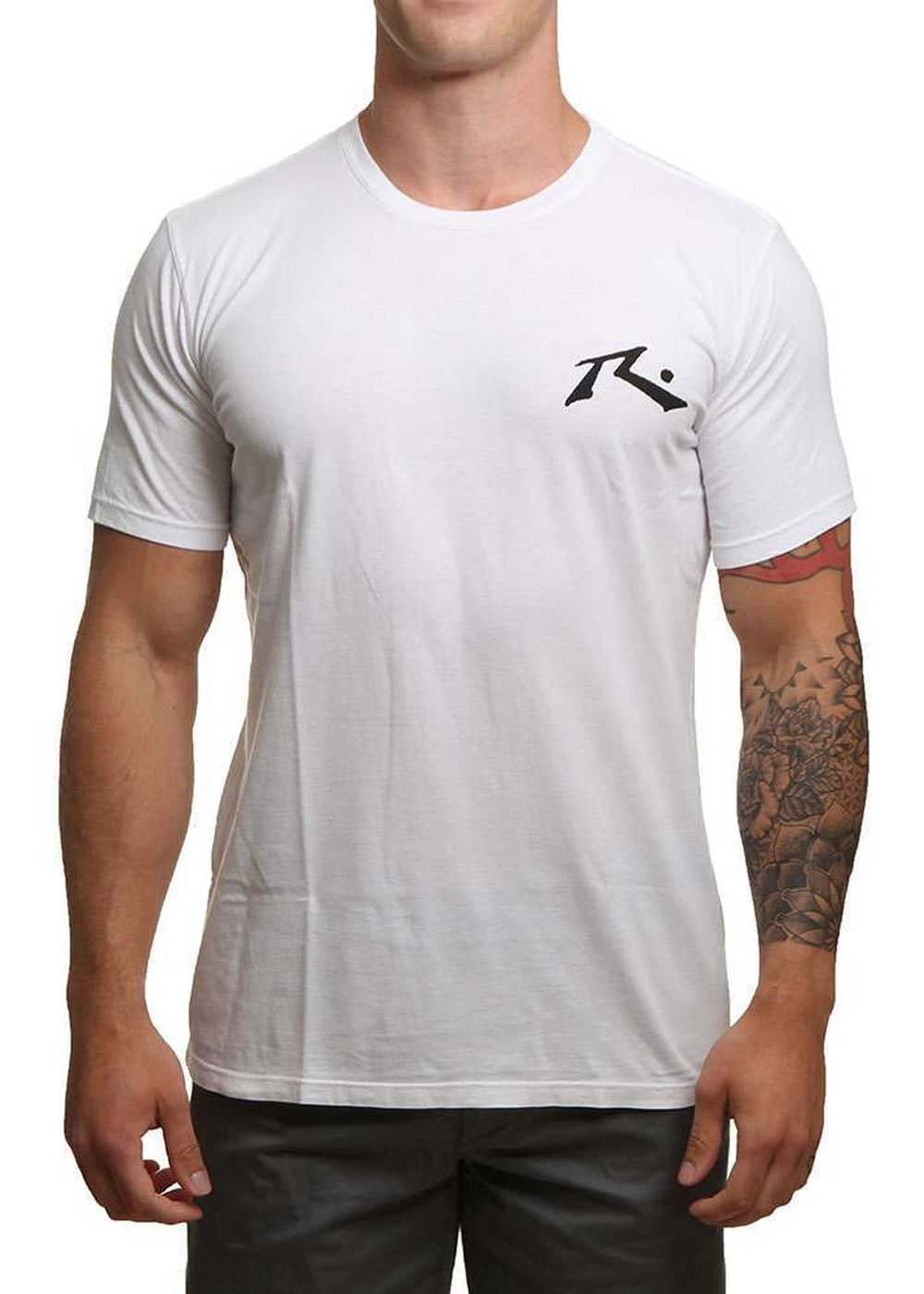 rusty-competition-tee-white