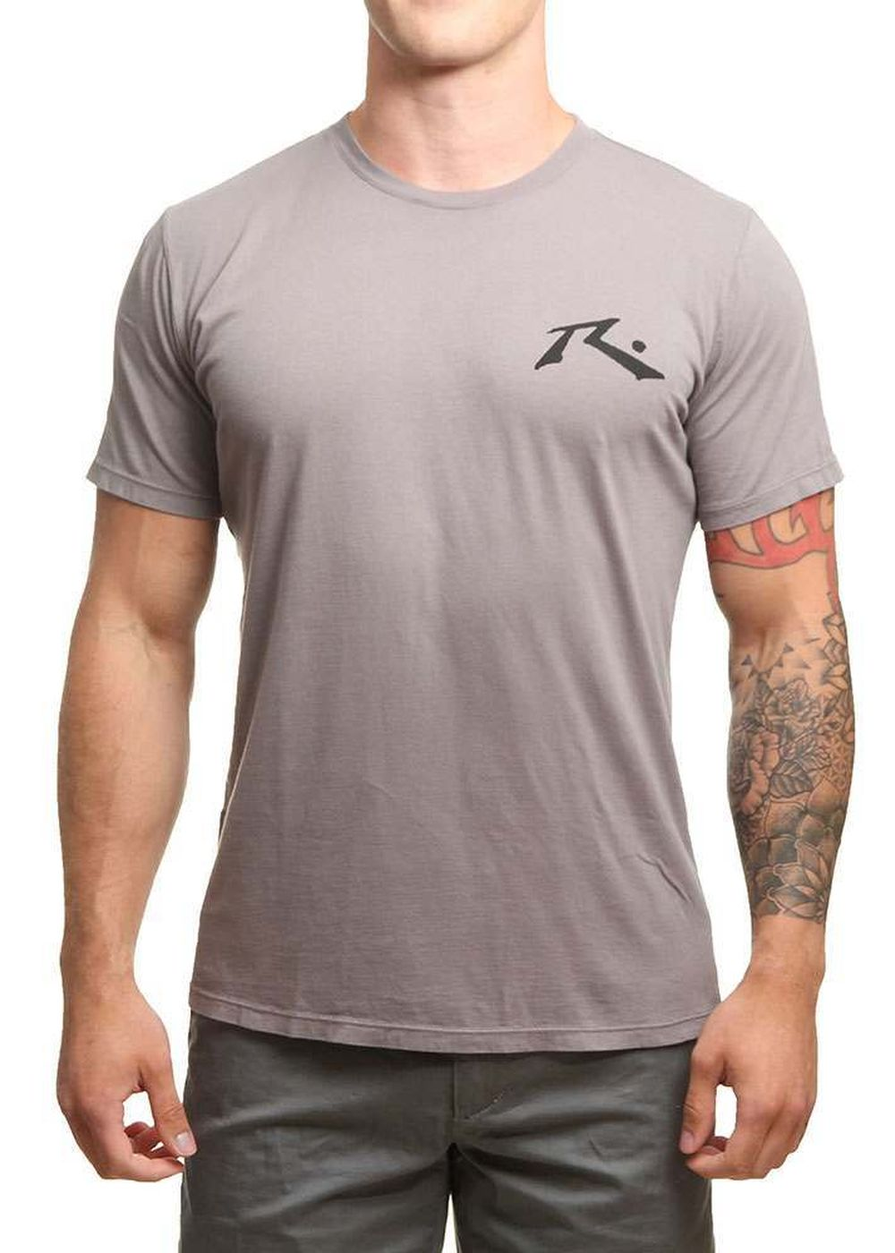 rusty-competition-tee-stone-grey