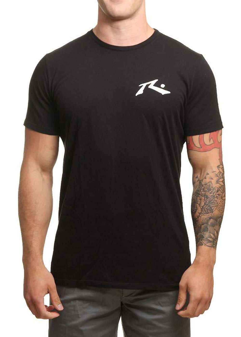 rusty-competition-tee-black