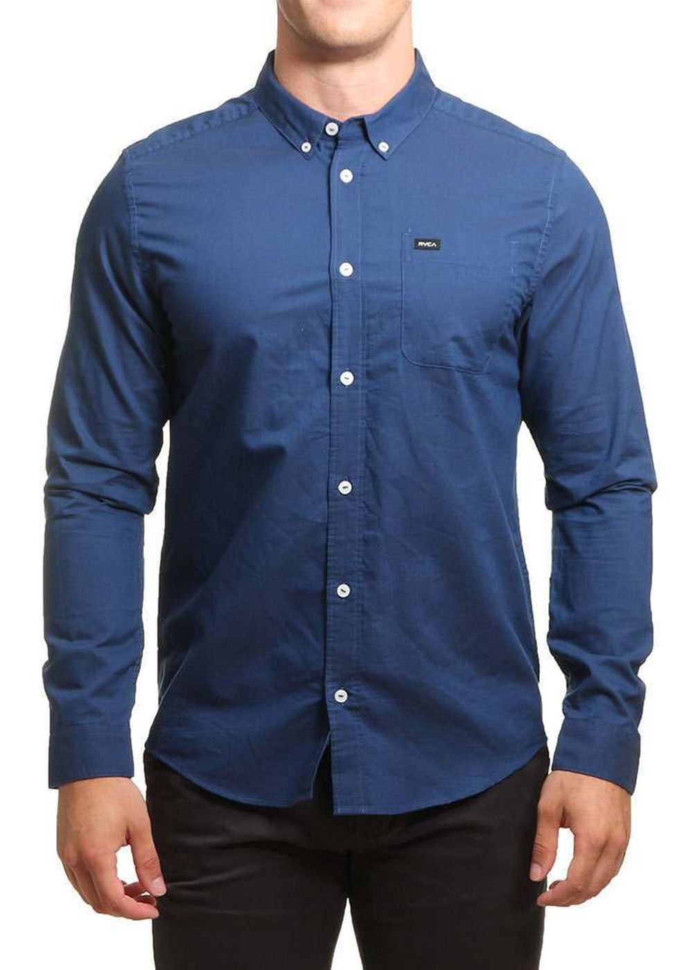 rvca-that-ll-do-oxford-shirt-lapis