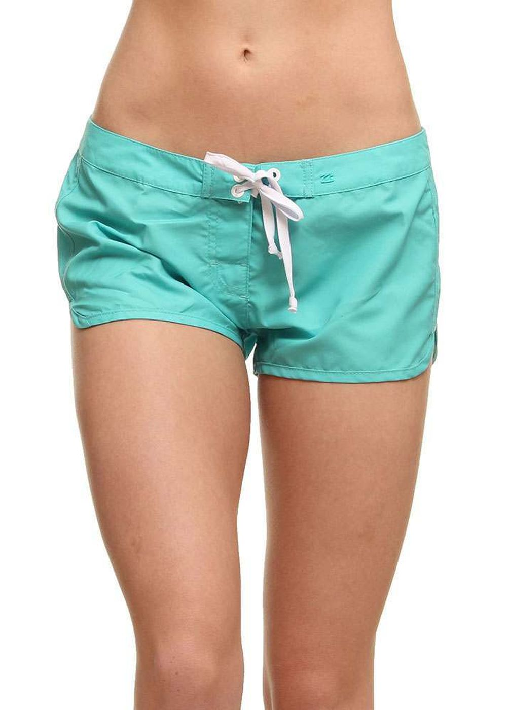 billabong-cacy-19-boardshorts-jade