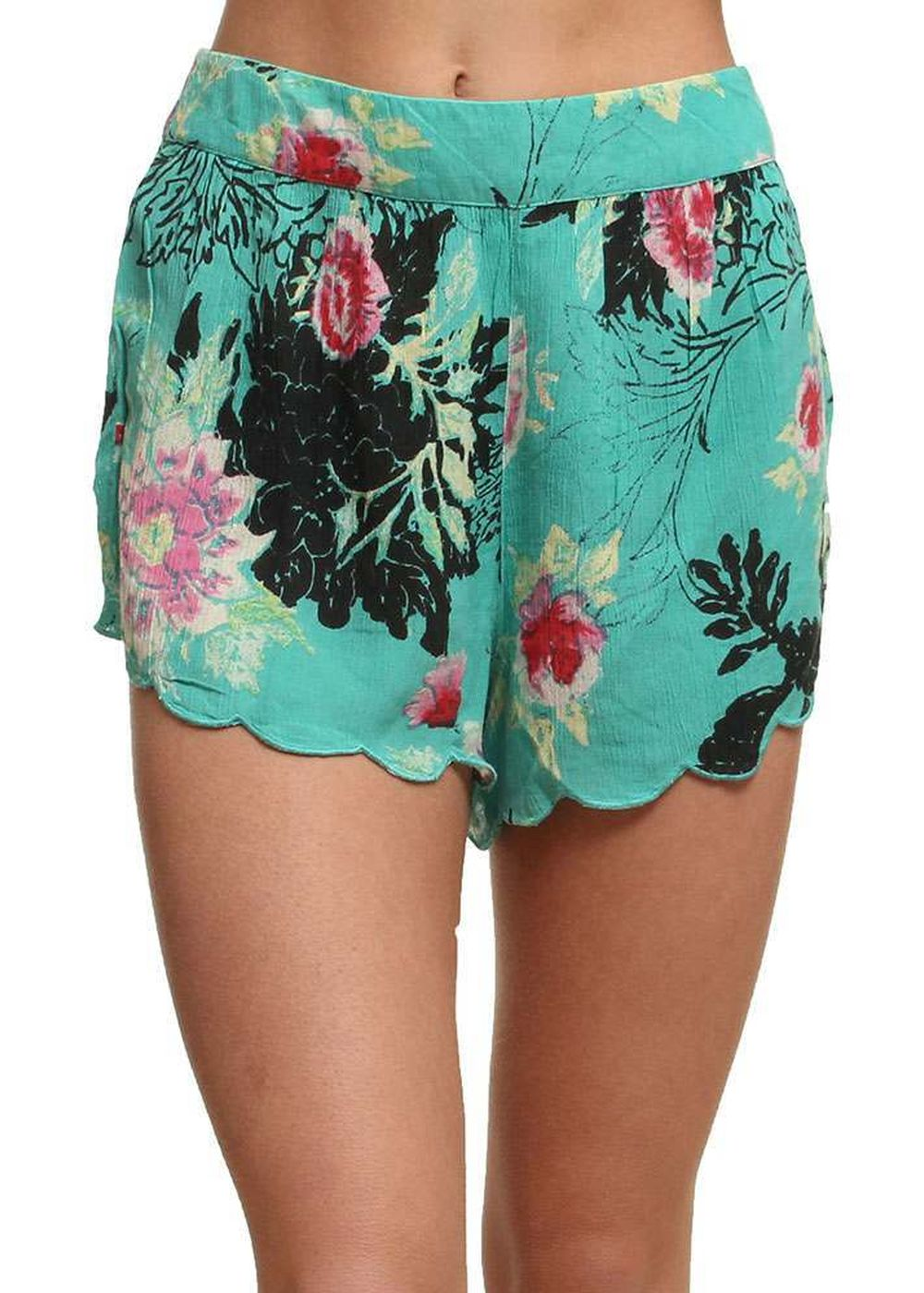 billabong-beyond-sunrise-shorts-jade