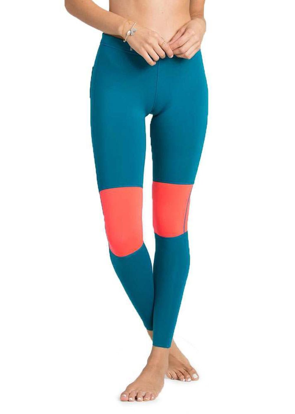 Billabong Skinny Sea Legs Wetsuit Leggings Maldive Picture