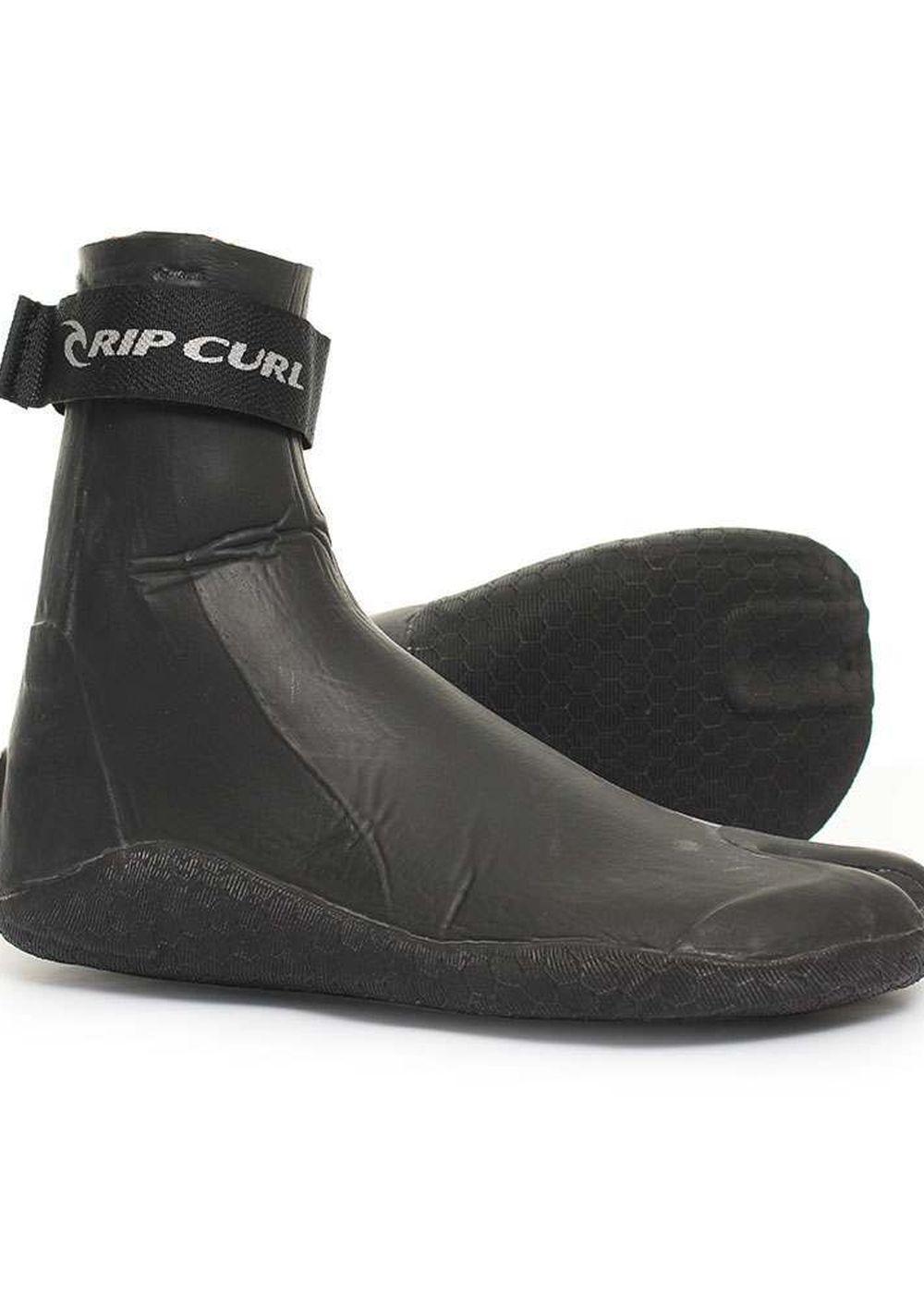 Ripcurl Rubber Soul Plus 3mm Wetsuit Boots Picture