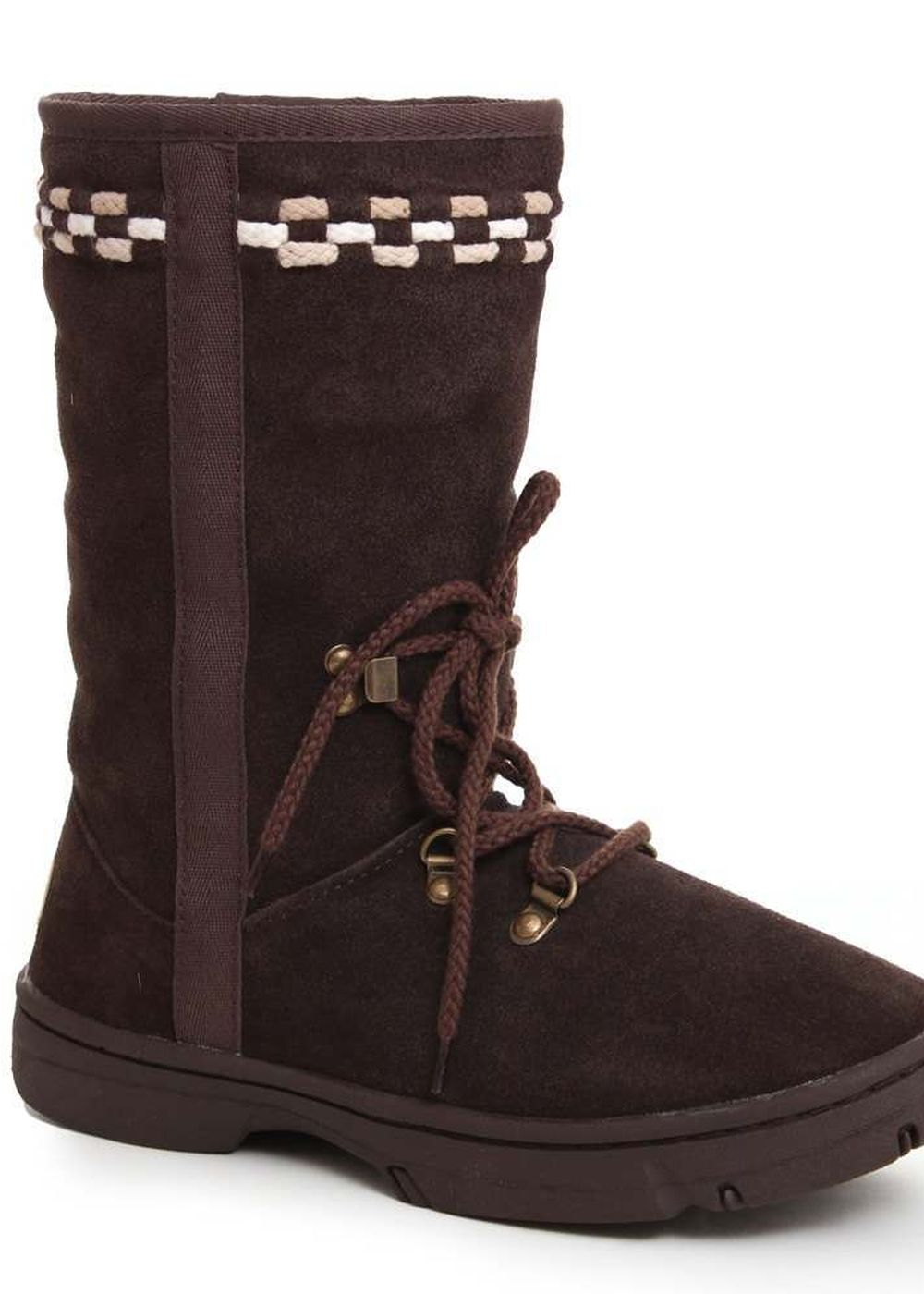 roxy-tamara-leather-snow-boot-hazel-brown