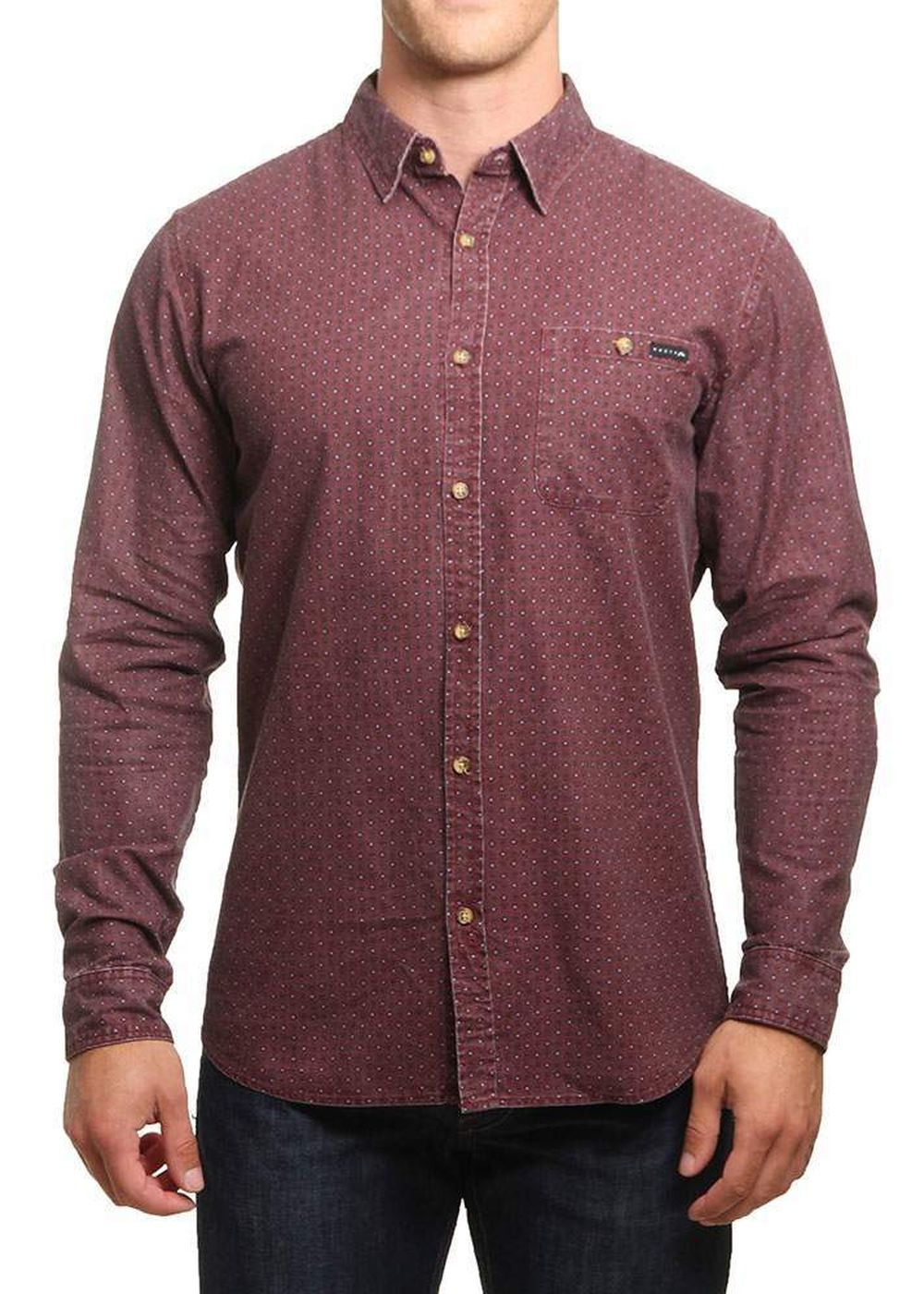 rusty-mobbed-shirt-port