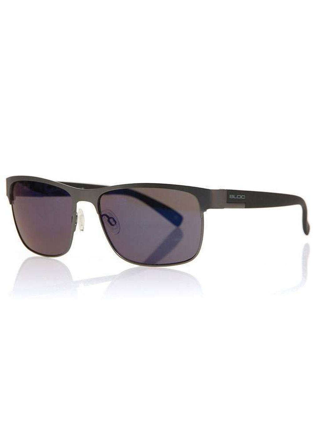 bloc-deck-sunglasses-matt-gunblue-mirror