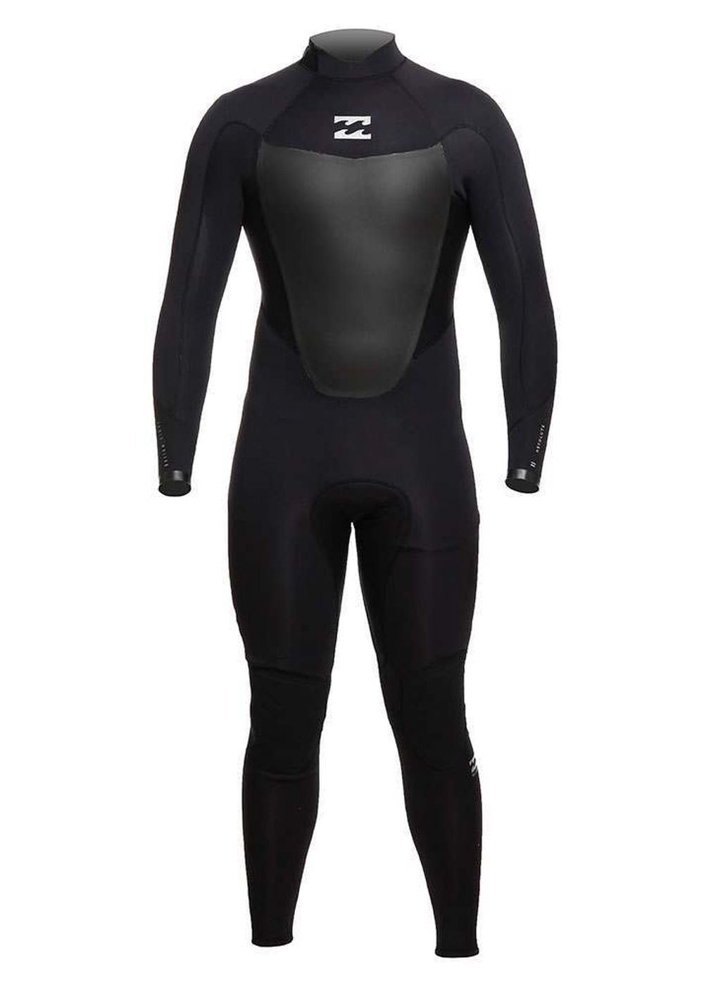Billabong Absolute Bz 3/2 Gbs Wetsuit 2017 Black Picture