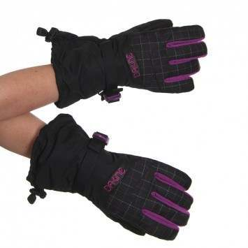DAKINE TAHOE SNOW GLOVES Greta