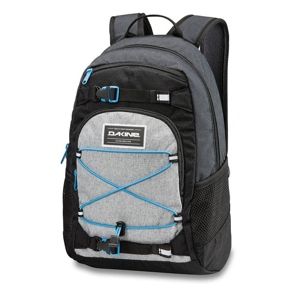 Dakine Grom 13L Backpack Tabor at Shore.co.uk
