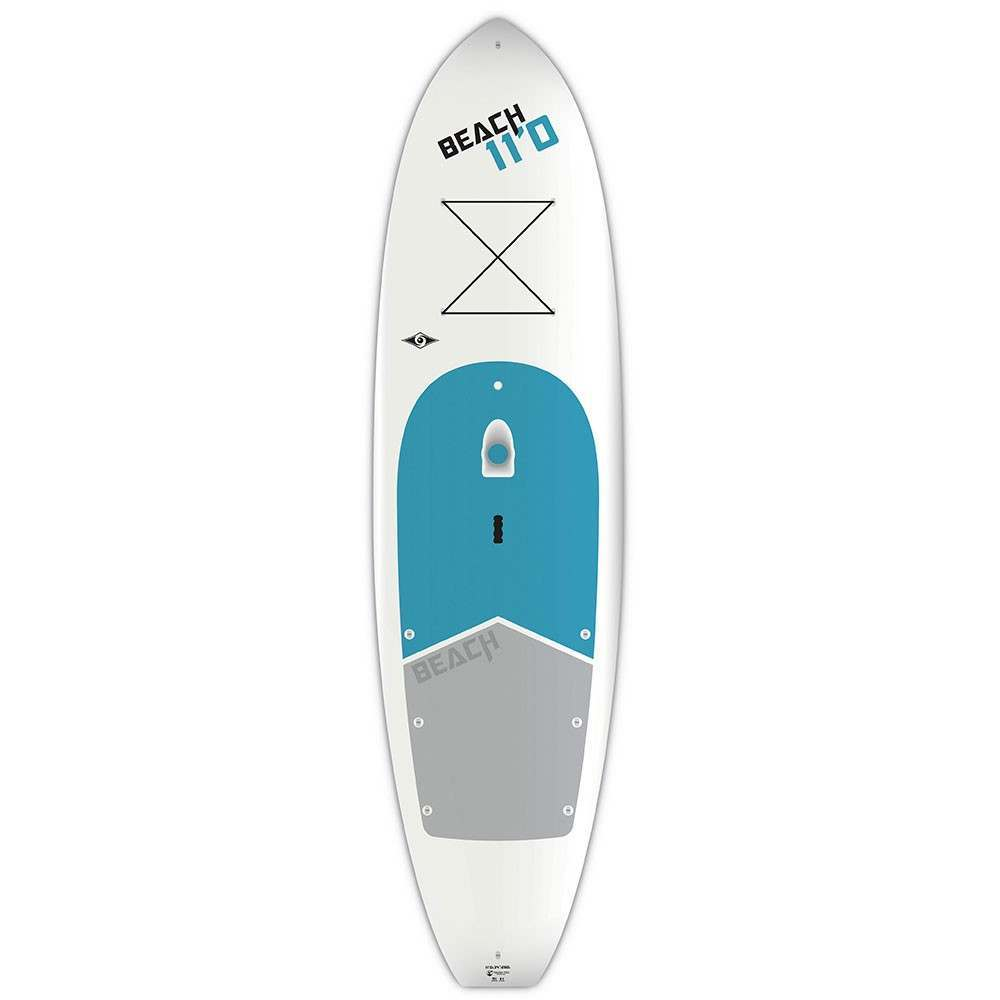 Bic Beach TT 11Ft 0 Stand Up Paddleboard
