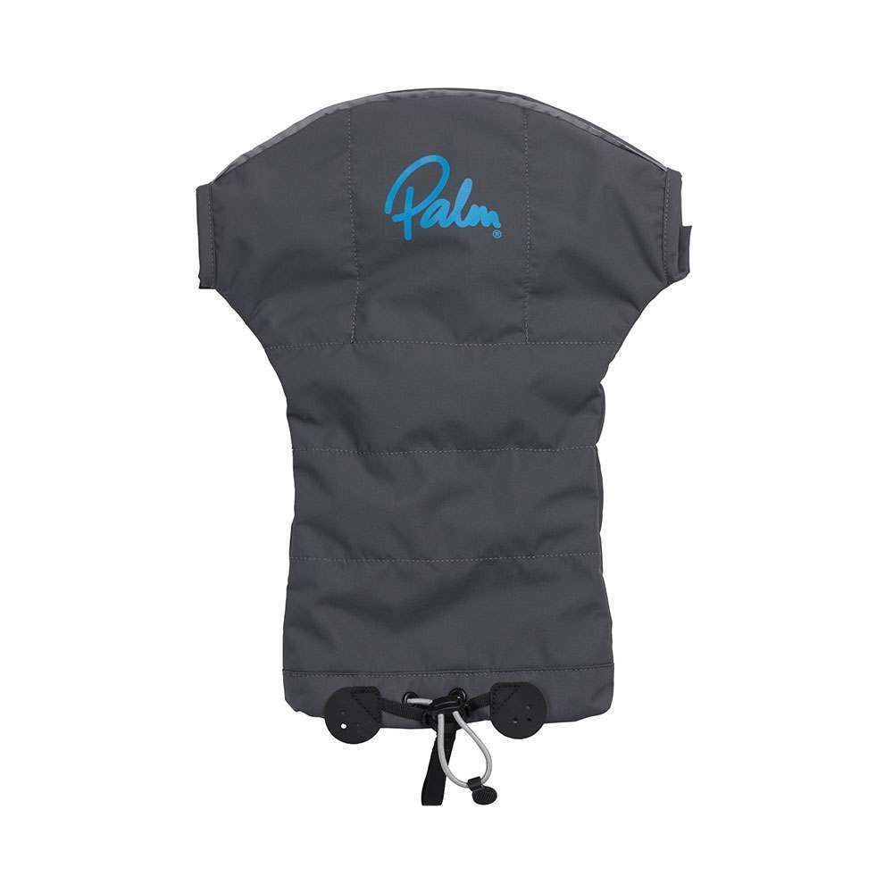 Palm Current Paddle Kayak Mitts