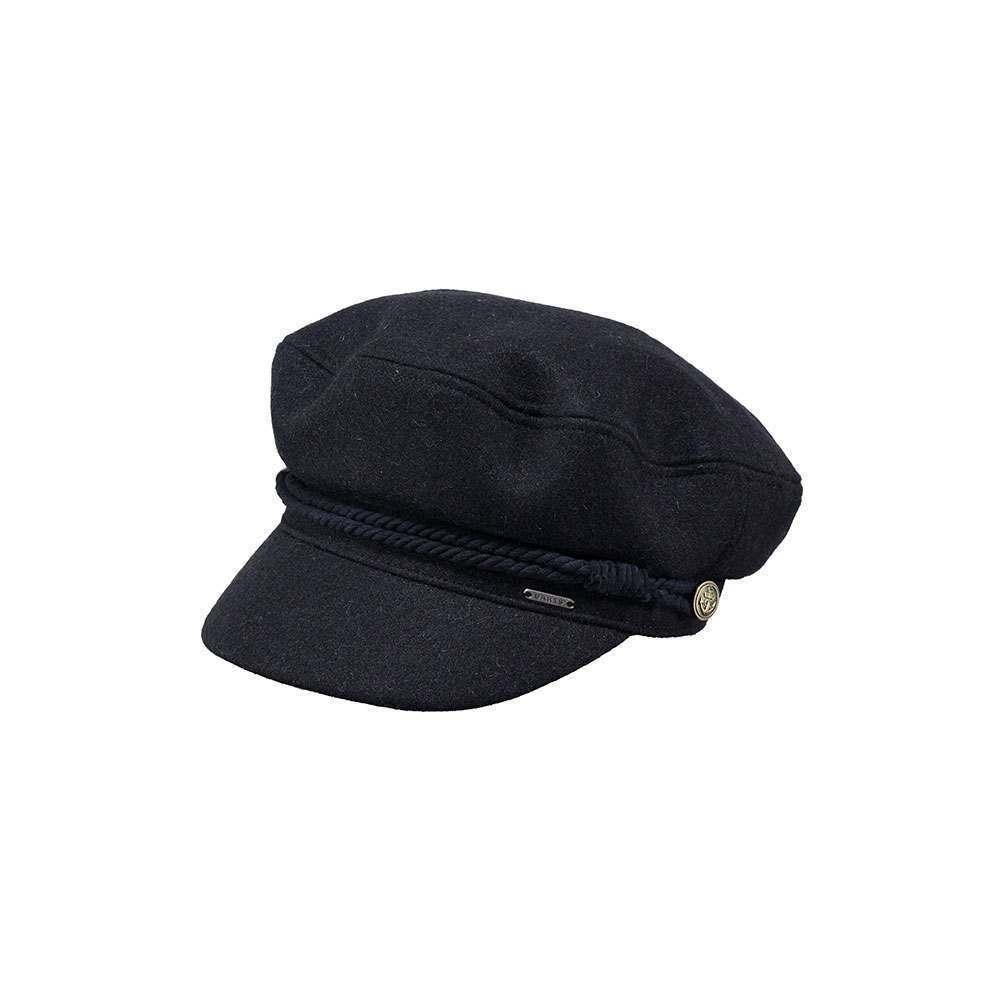 Barts Skipper Cap Navy