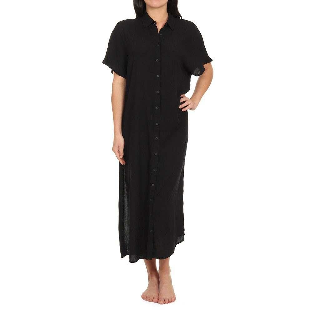 Amuse Society Tranquilo Dress Black
