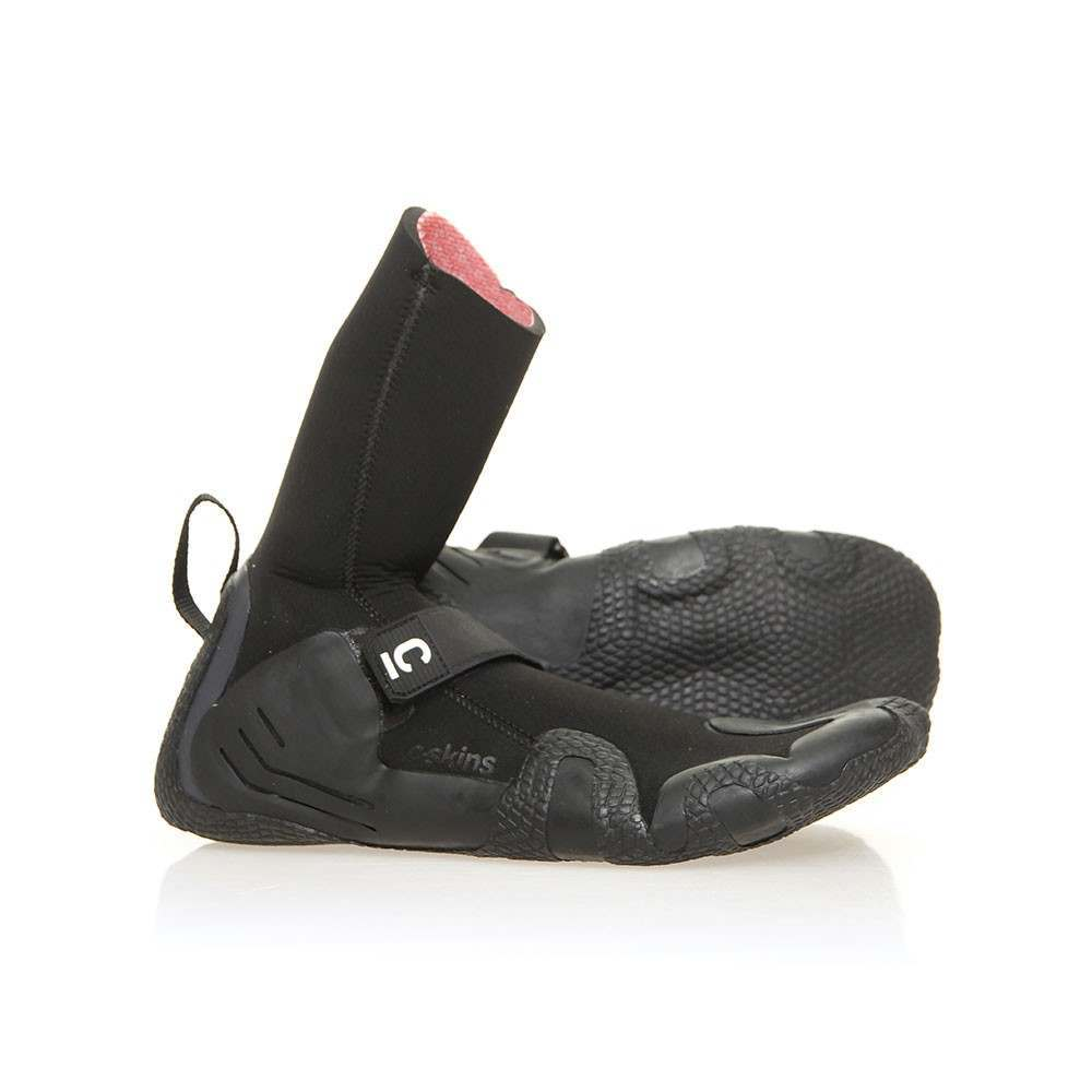 CSkins Wired 5MM Split Toe Wetsuit Boots