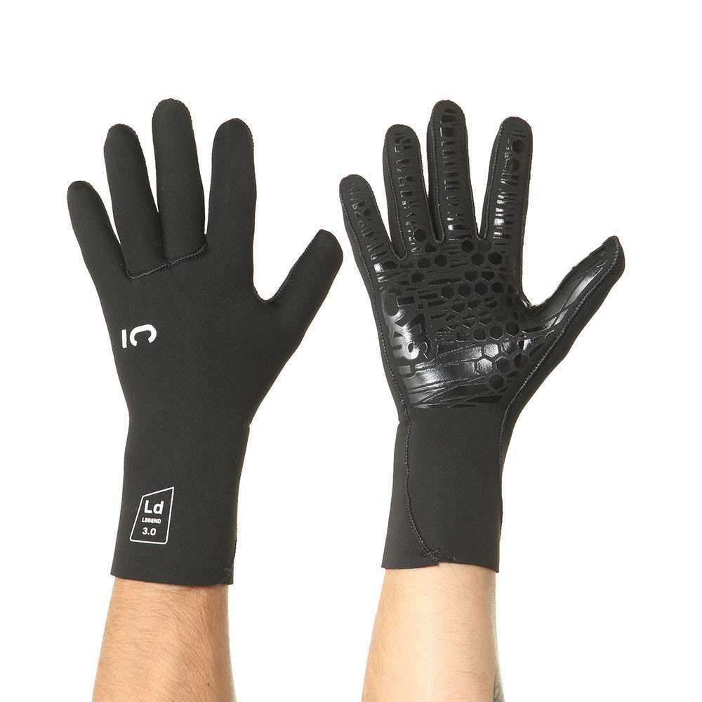CSkins Legend 3MM Wetsuit Gloves
