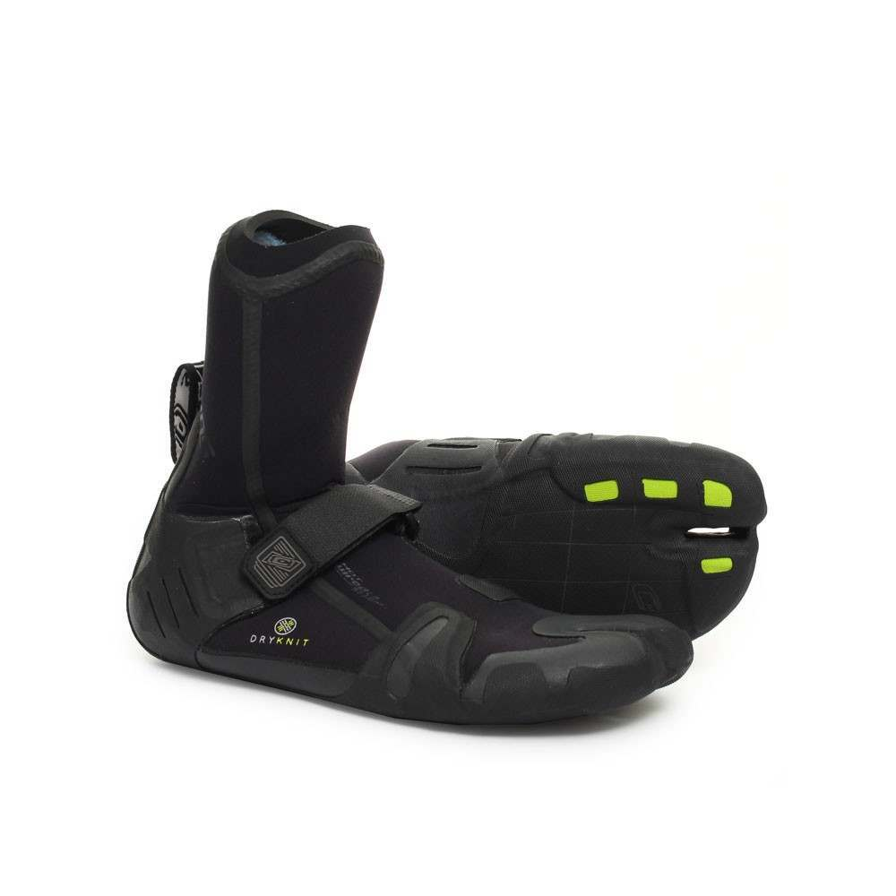 CSKINS HOT WIRED 5MM ST WETSUIT BOOTS
