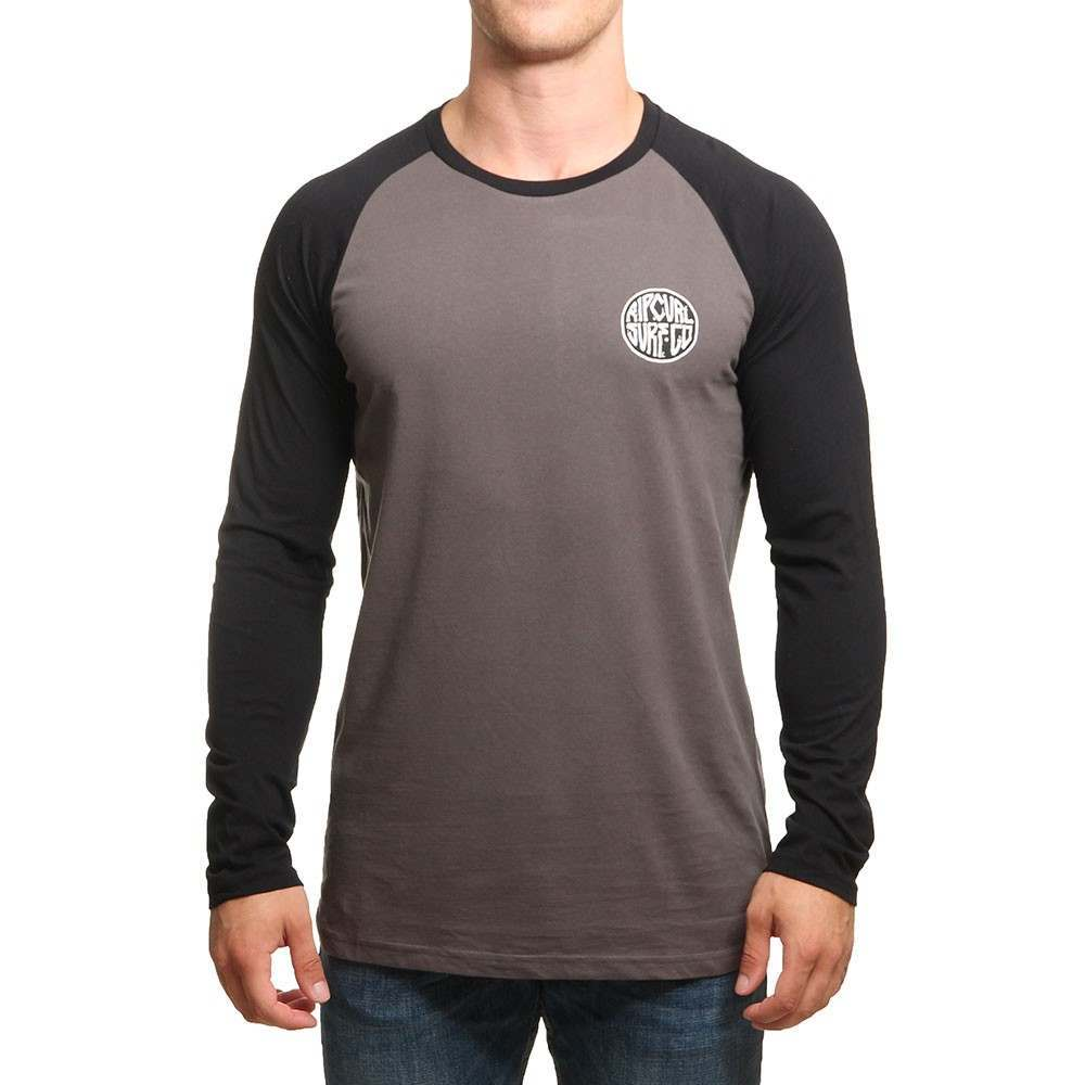 CTEAS5RIa ripcurl clothing and accessories ripcurl mens clothing ripcurl,Oneill Womens Clothing Size Chart