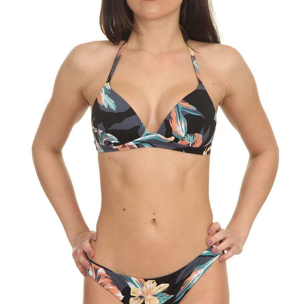 Roxy Beach Classics Mold Tri Tropicoco