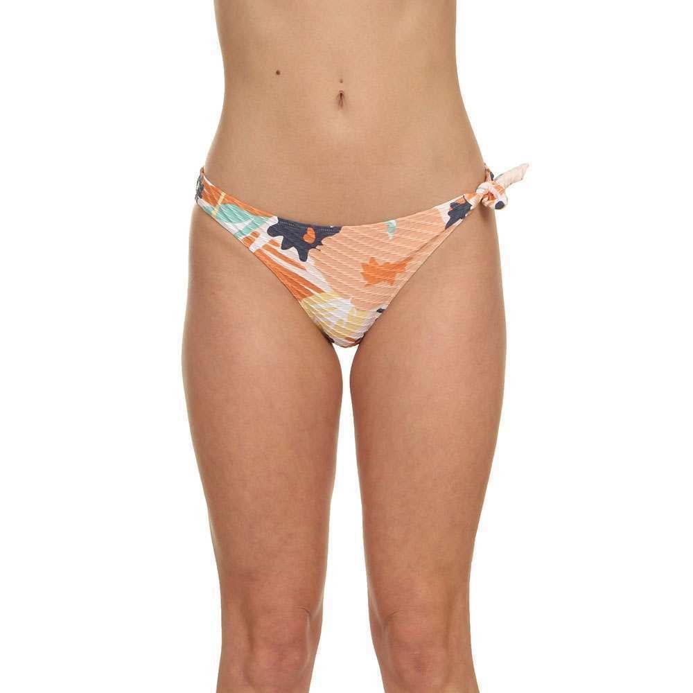 Roxy Swim The Sea Mod Pant Peach Blush