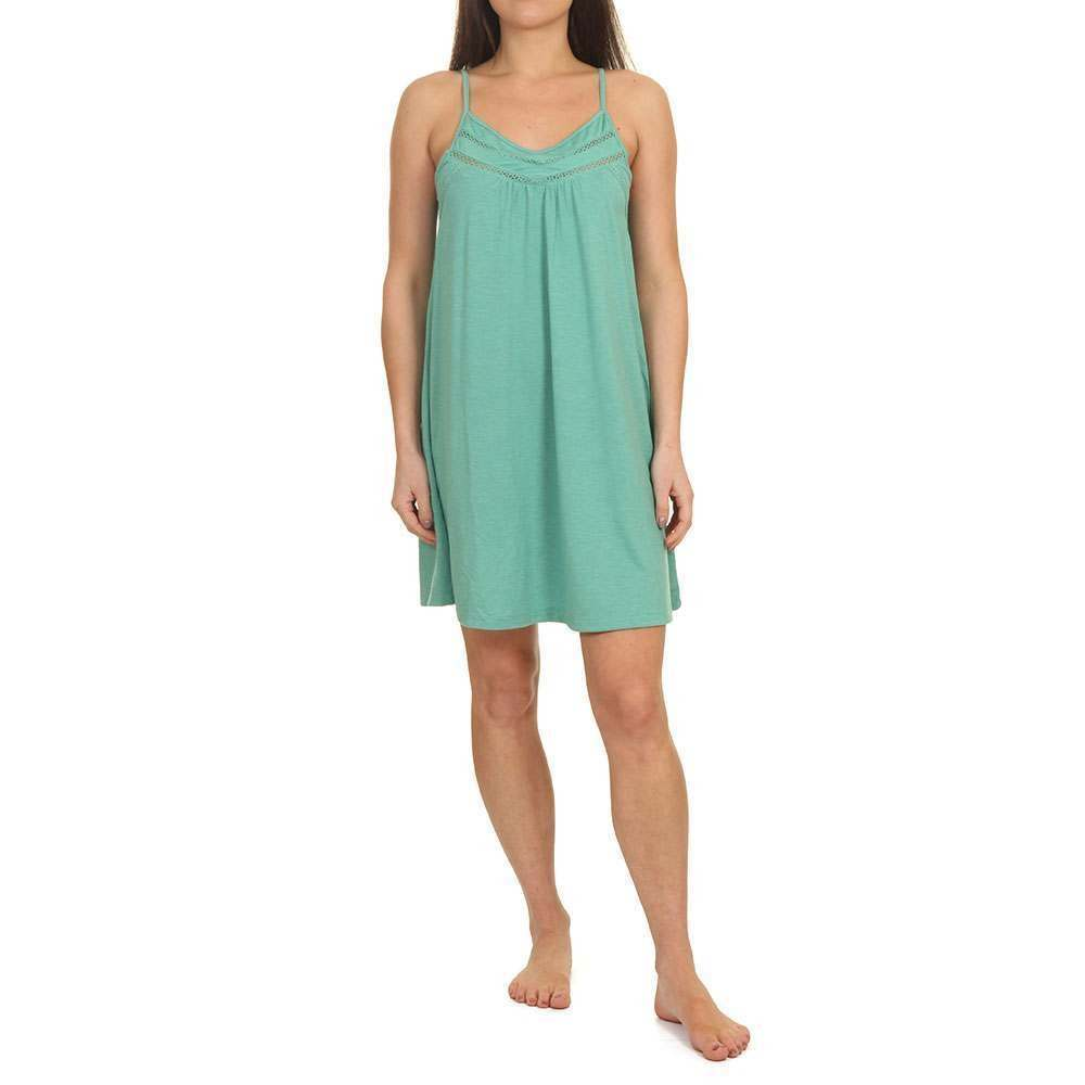 Roxy Rare Feeling Dress Canton