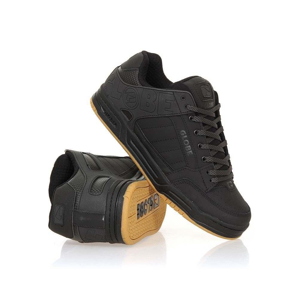 Globe Tilt Shoes Dark Shadow/Phantom