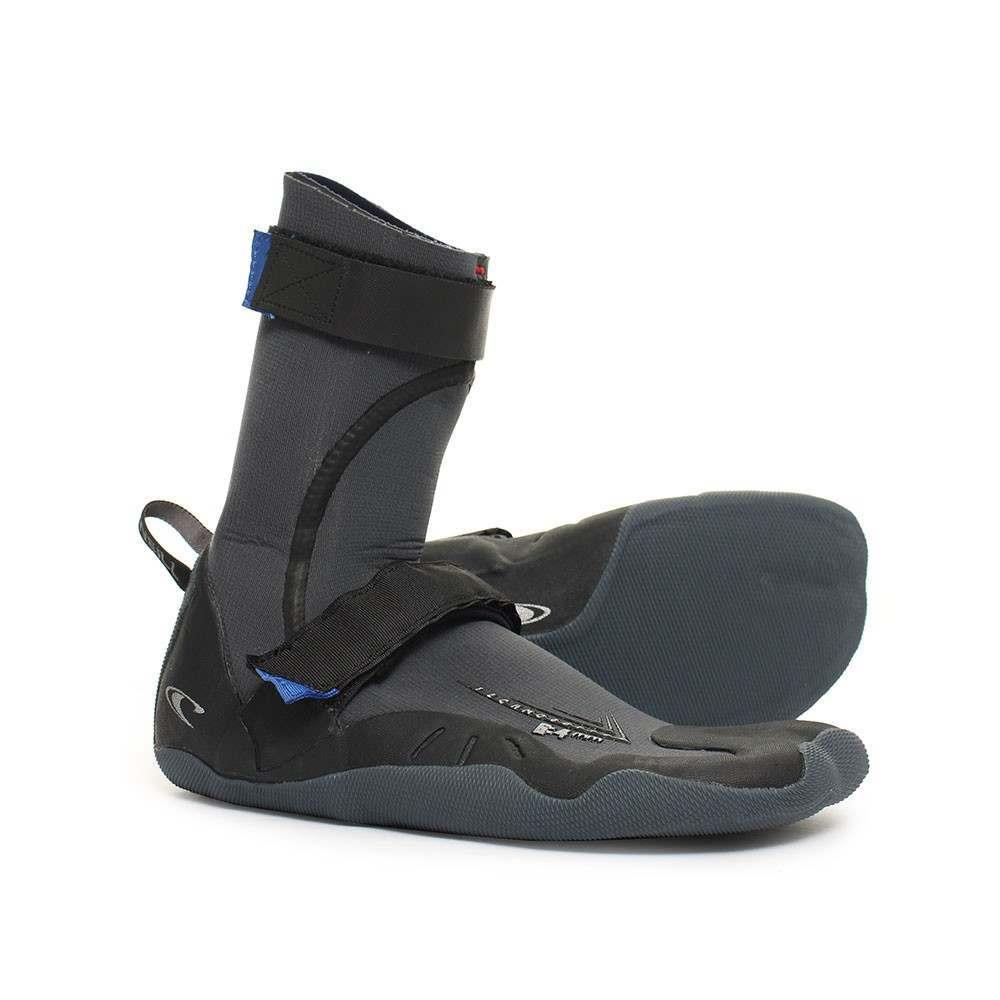ONEILL Psychotech 5.5/4 Internal ST Wetsuit Boots