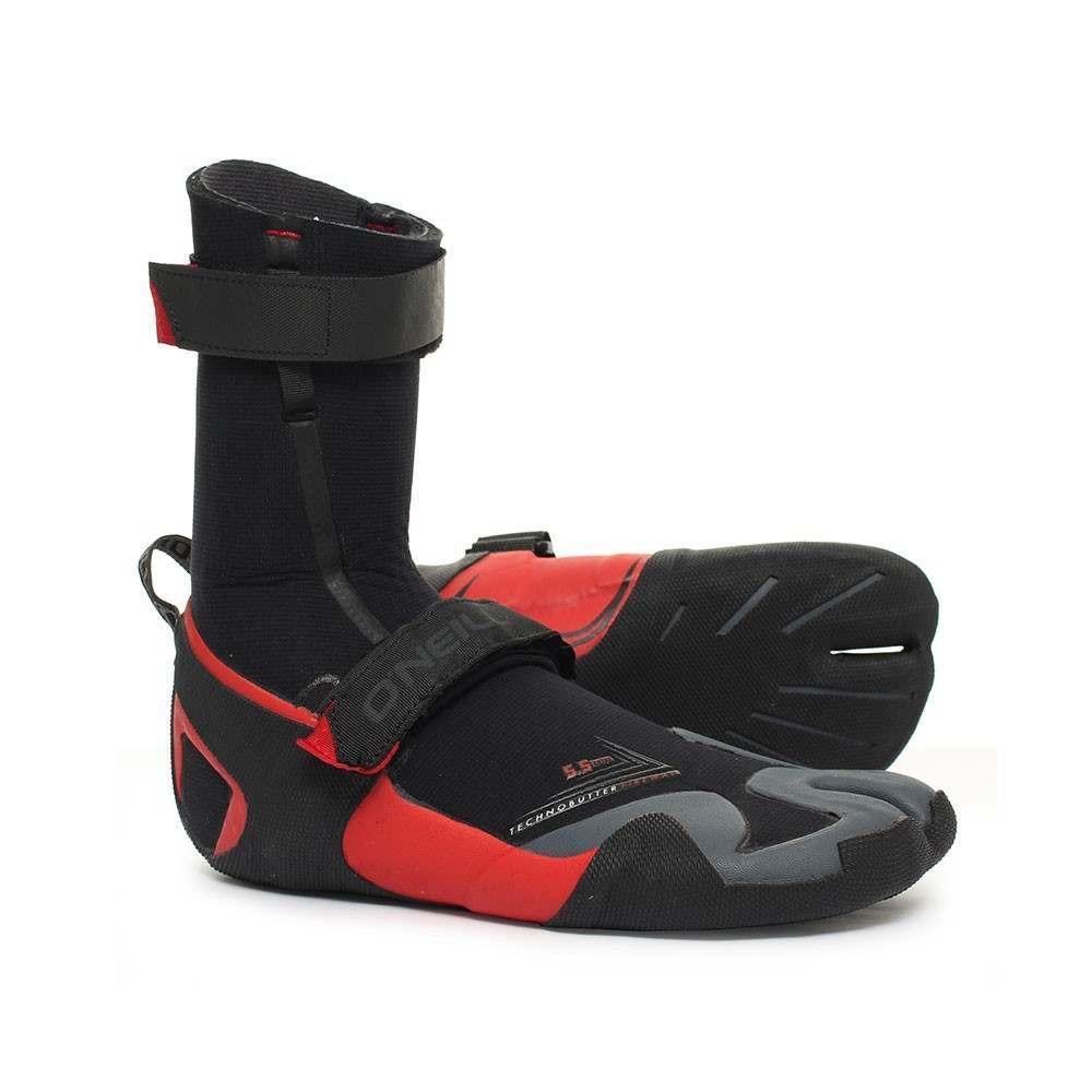 ONEILL Psychofreak 6MM ST Wetsuit Boots