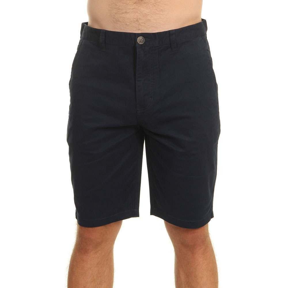 Element Howland Shorts Eclipse Navy