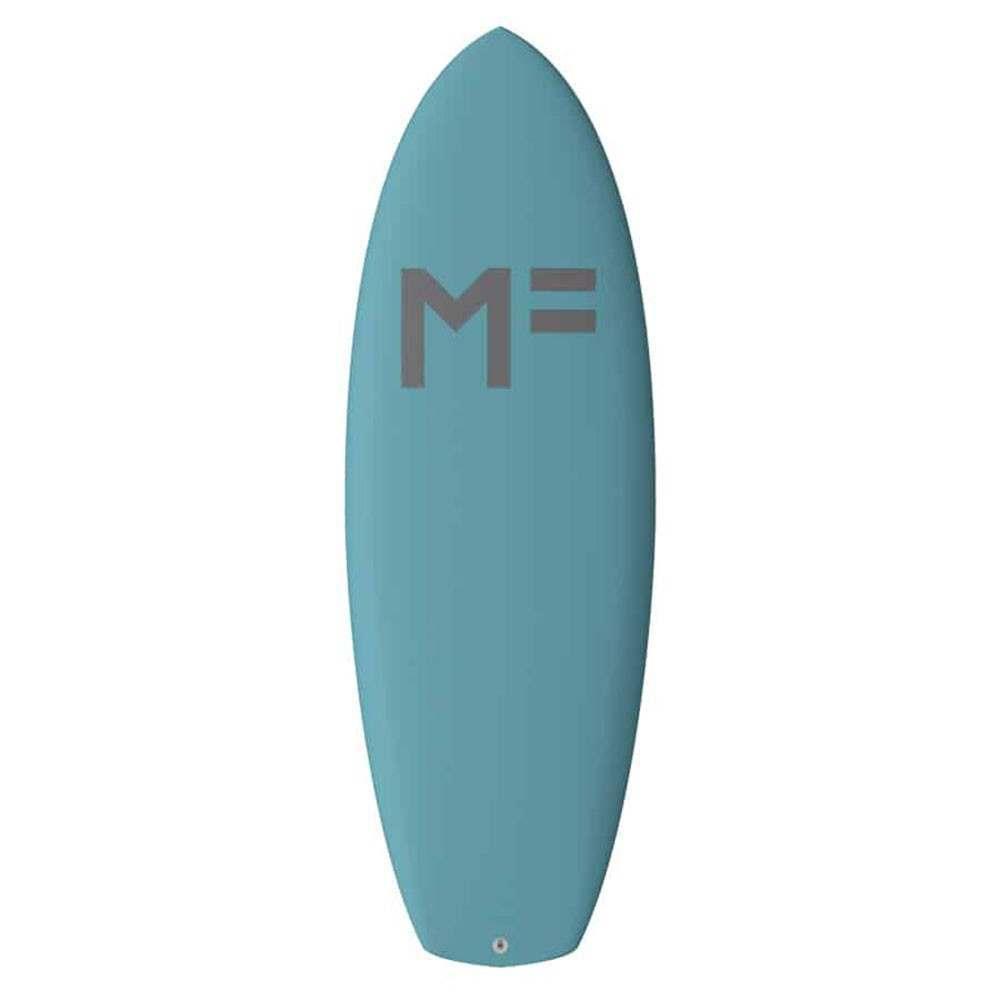 Mick Fanning Softboards Little Marley 5Ft 6 Aqua