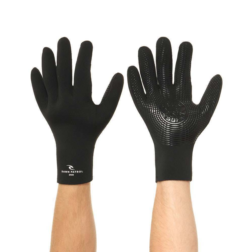 Ripcurl Dawn Patrol 3MM Wetsuit Gloves