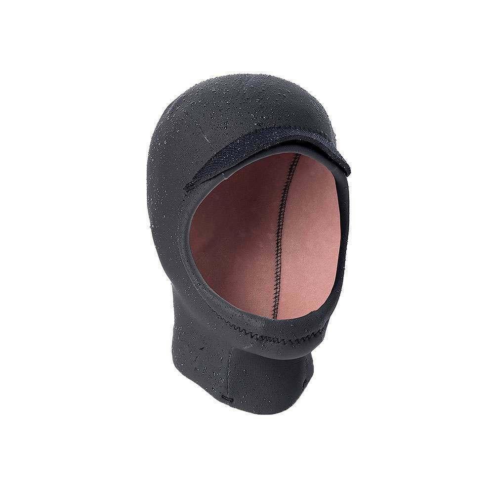 Ripcurl Heat Seeker 4MM Wetsuit Hood