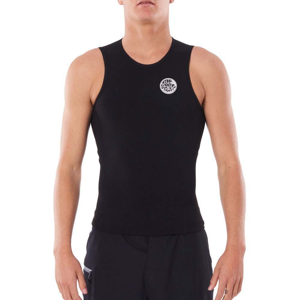 Ripcurl Flashbomb 0.5MM Thermal Wetsuit Vest