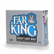 FAR KING WAX COOL