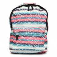 RIPCURL ETHNIC DOME BACKPACK Optical White