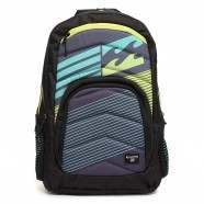 Billabong Relay Wet/Dry Backpack Ash Grey