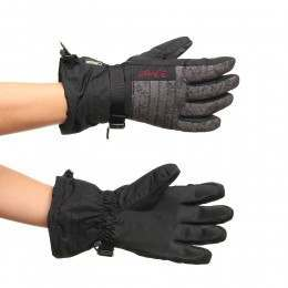 DAKINE OMNI SNOW GLOVES Claudette