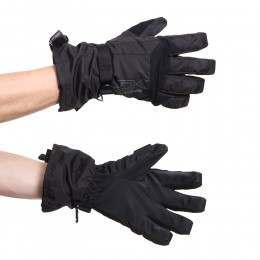 Dakine Scout Snow Gloves Black