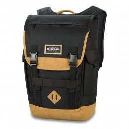 Dakine Vault 25L Backpack Black