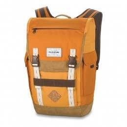 Dakine Vault 25L Backpack Goldendale