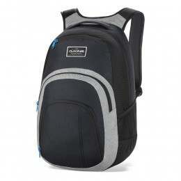Dakine Campus 33L Backpack Tabor