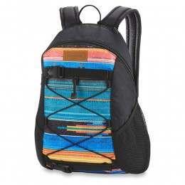 Dakine Wonder 15L Backpack Baja Sunset