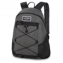 Dakine Wonder 15L Backpack Carbon