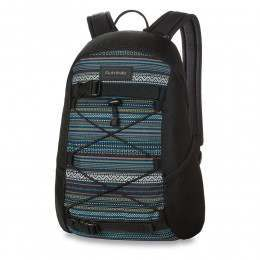 Dakine Wonder 15L Backpack Cortez