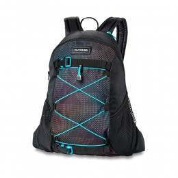 Dakine Wonder 15L Backpack Stella