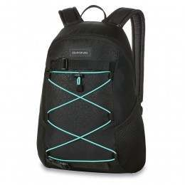 Dakine Wonder 15L Backpack Tory